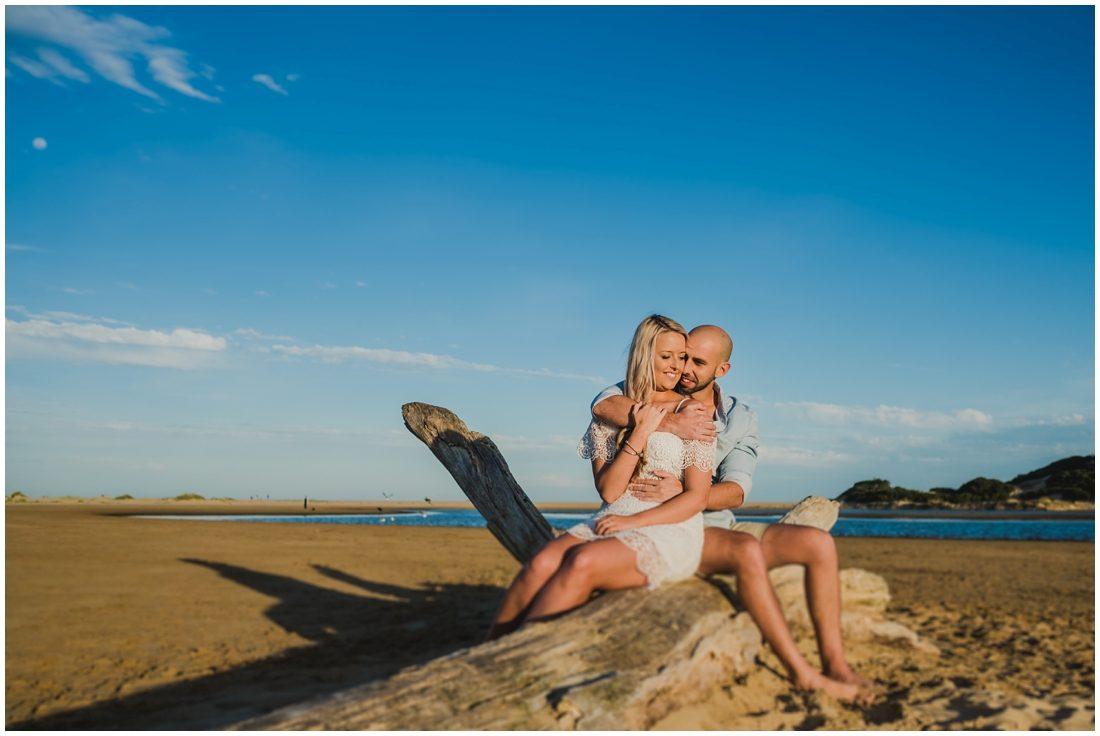 klein brak beach couple portraits ian and ineke_0013