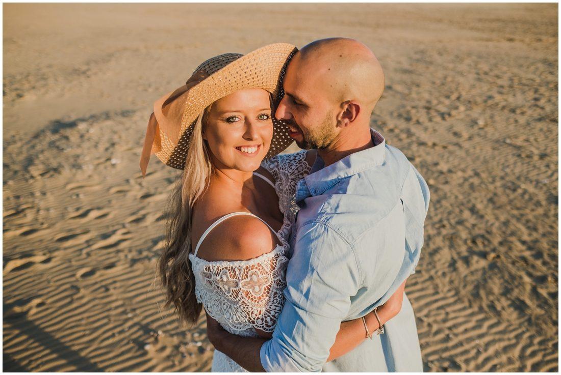 klein brak beach couple portraits ian and ineke_0014