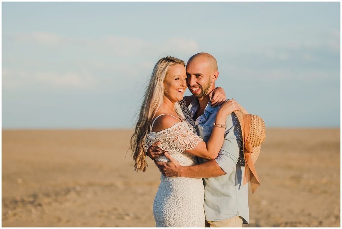 klein brak beach couple portraits ian and ineke_0017