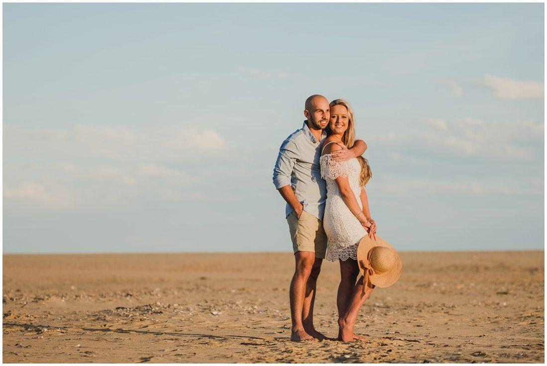 klein brak beach couple portraits ian and ineke_0018