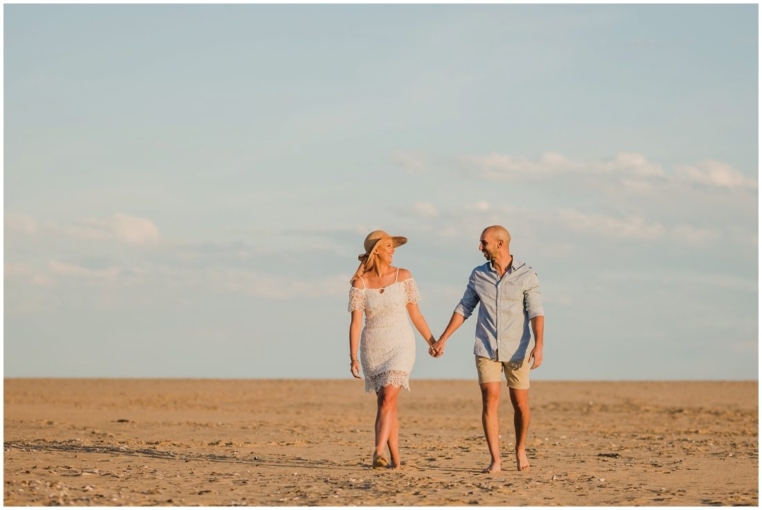 klein brak beach couple portraits ian and ineke_0020
