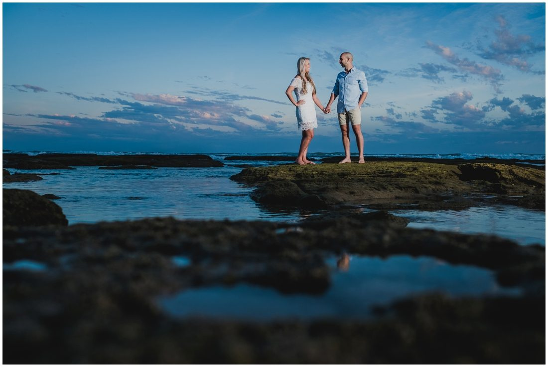 klein brak beach couple portraits ian and ineke_0023