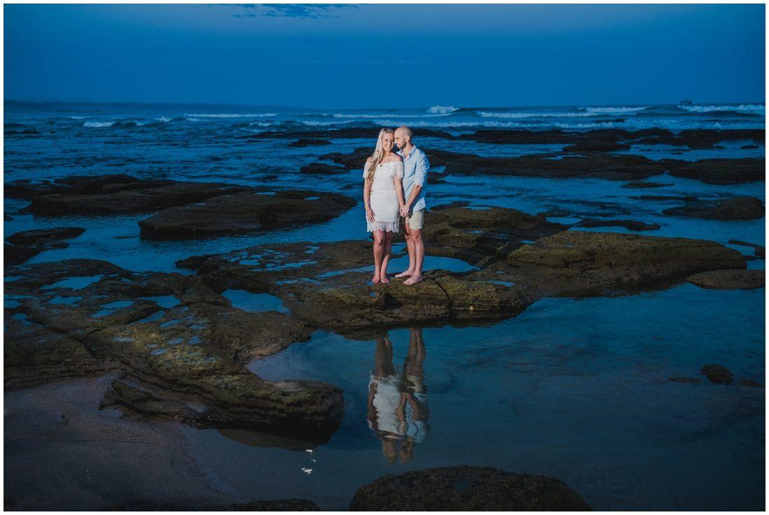 klein brak beach couple portraits ian and ineke_0024