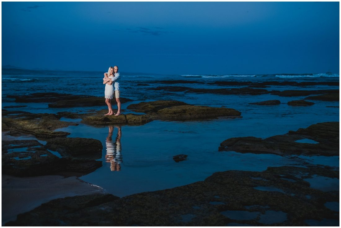 klein brak beach couple portraits ian and ineke_0025