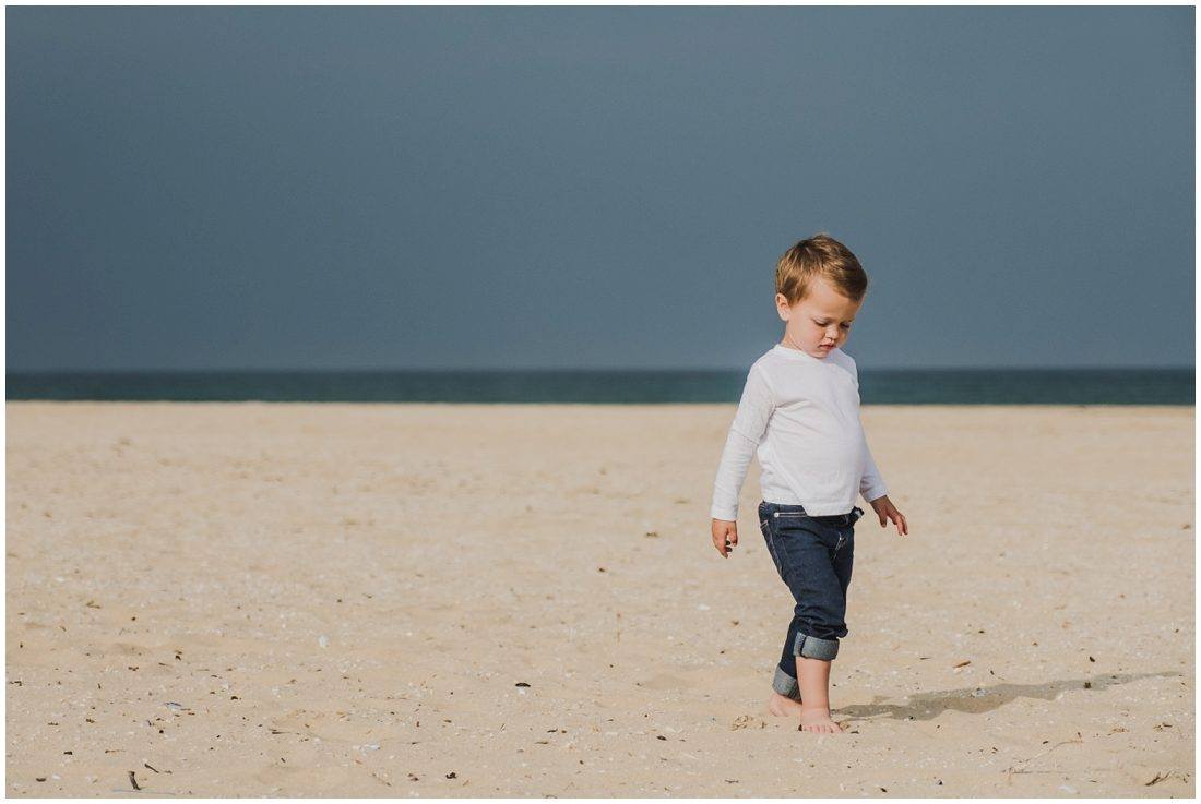 klein brak brak bester family beach portraits_0001