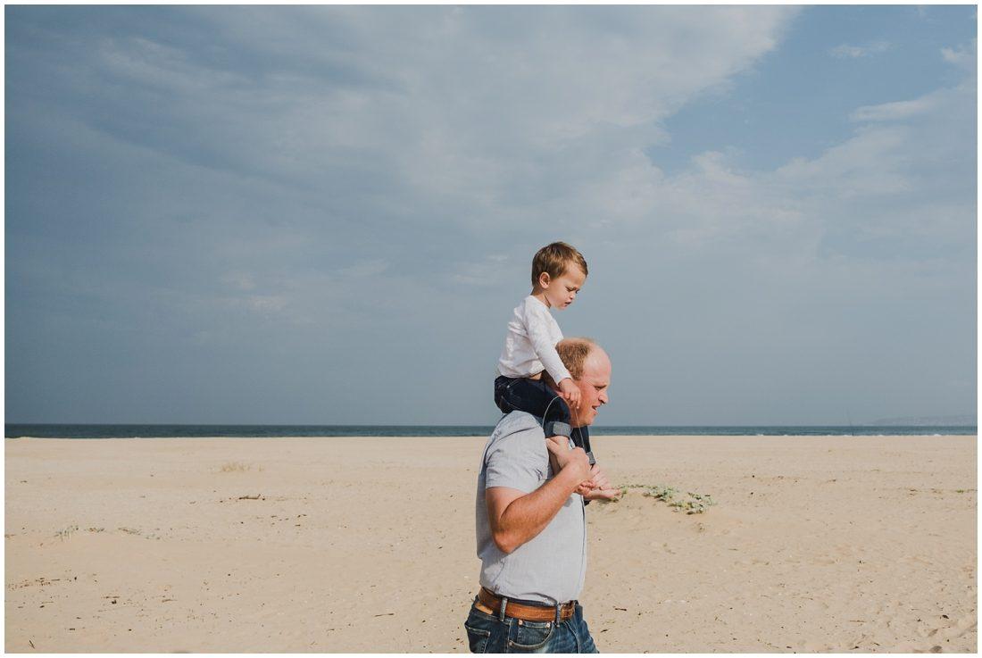 klein brak brak bester family beach portraits_0002