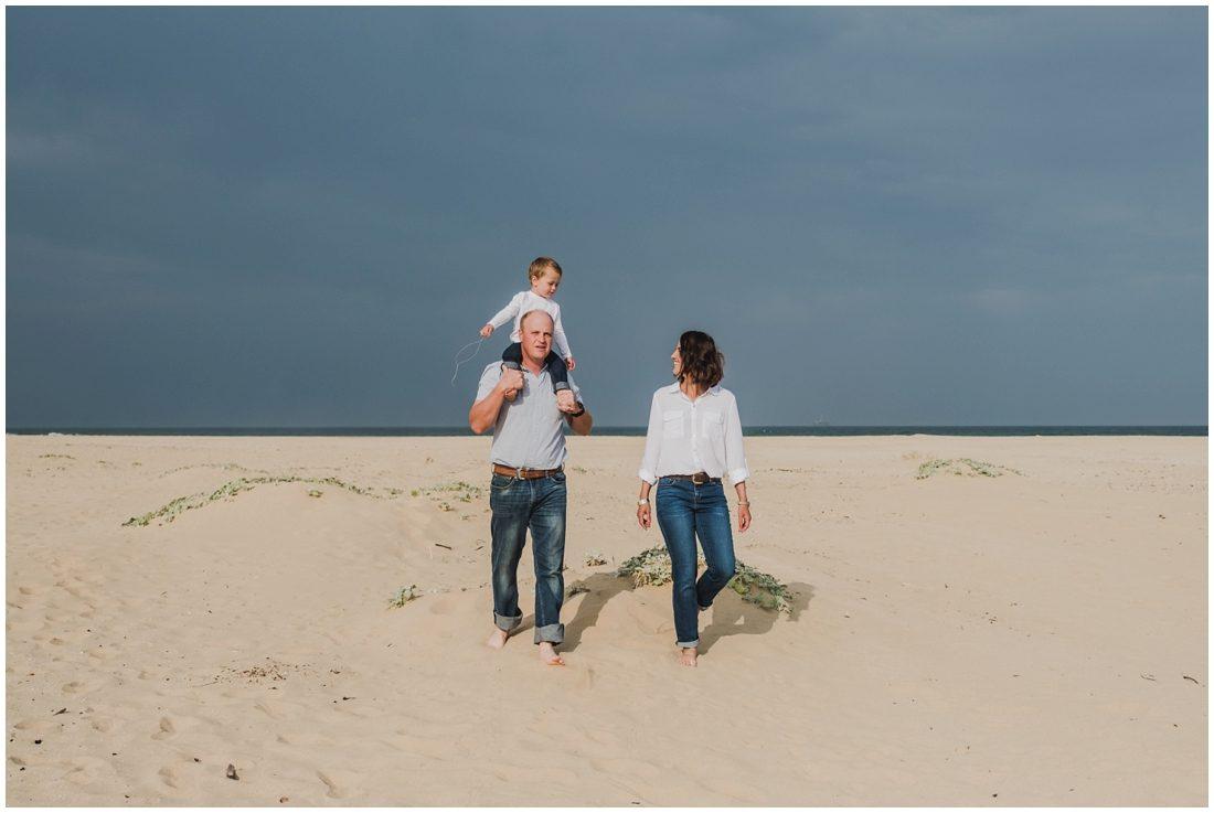 klein brak brak bester family beach portraits_0003