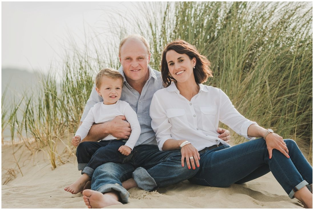 klein brak brak bester family beach portraits_0007