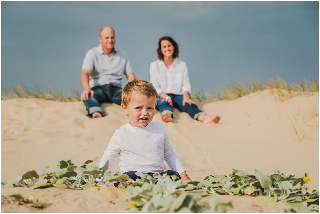 klein brak brak bester family beach portraits_0015