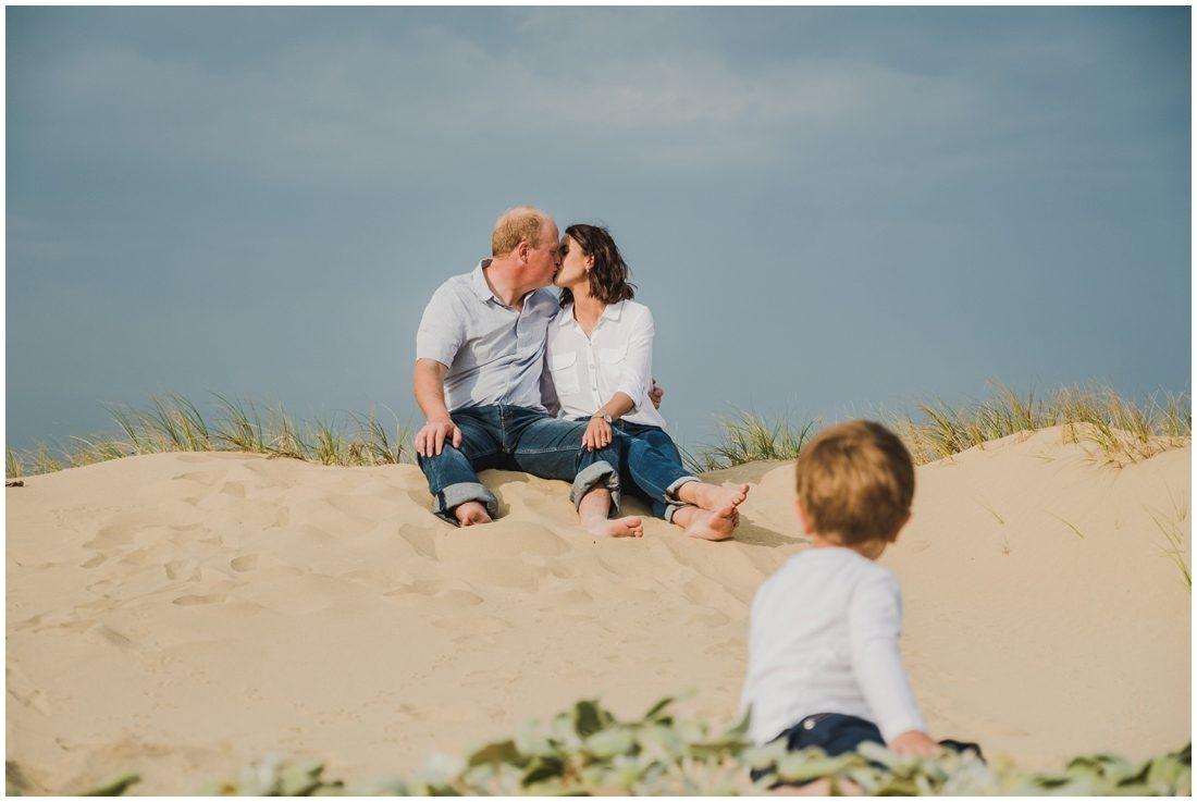 klein brak brak bester family beach portraits_0016