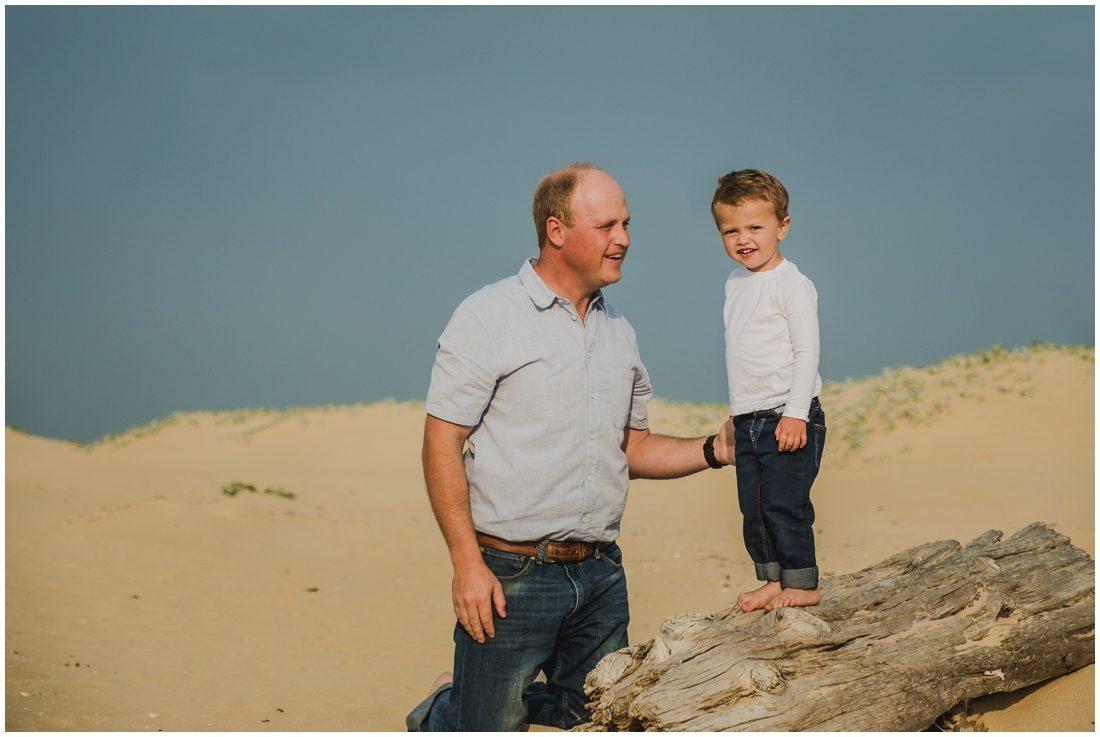 klein brak brak bester family beach portraits_0017