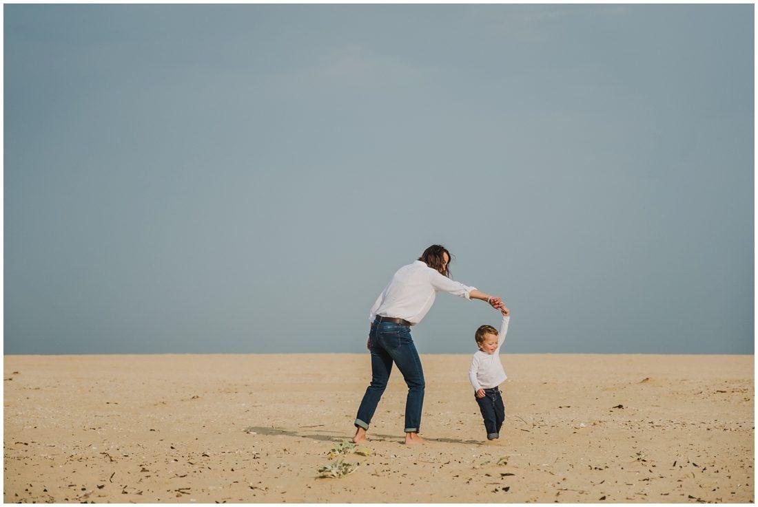 klein brak brak bester family beach portraits_0018