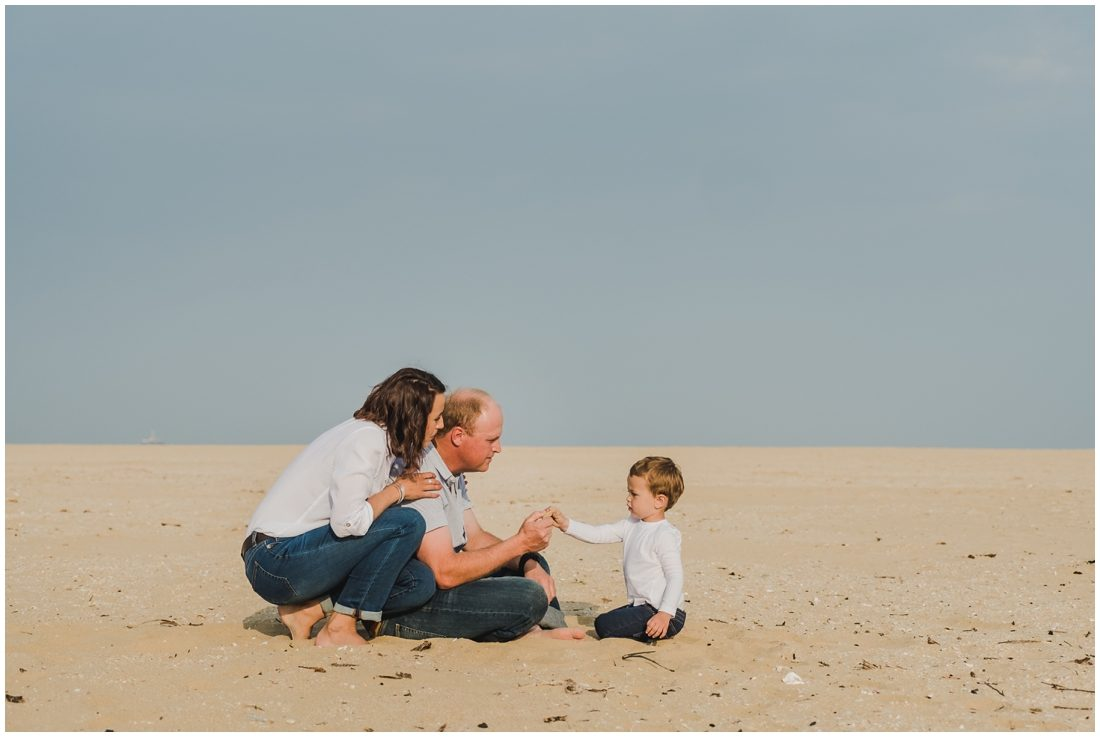 klein brak brak bester family beach portraits_0019