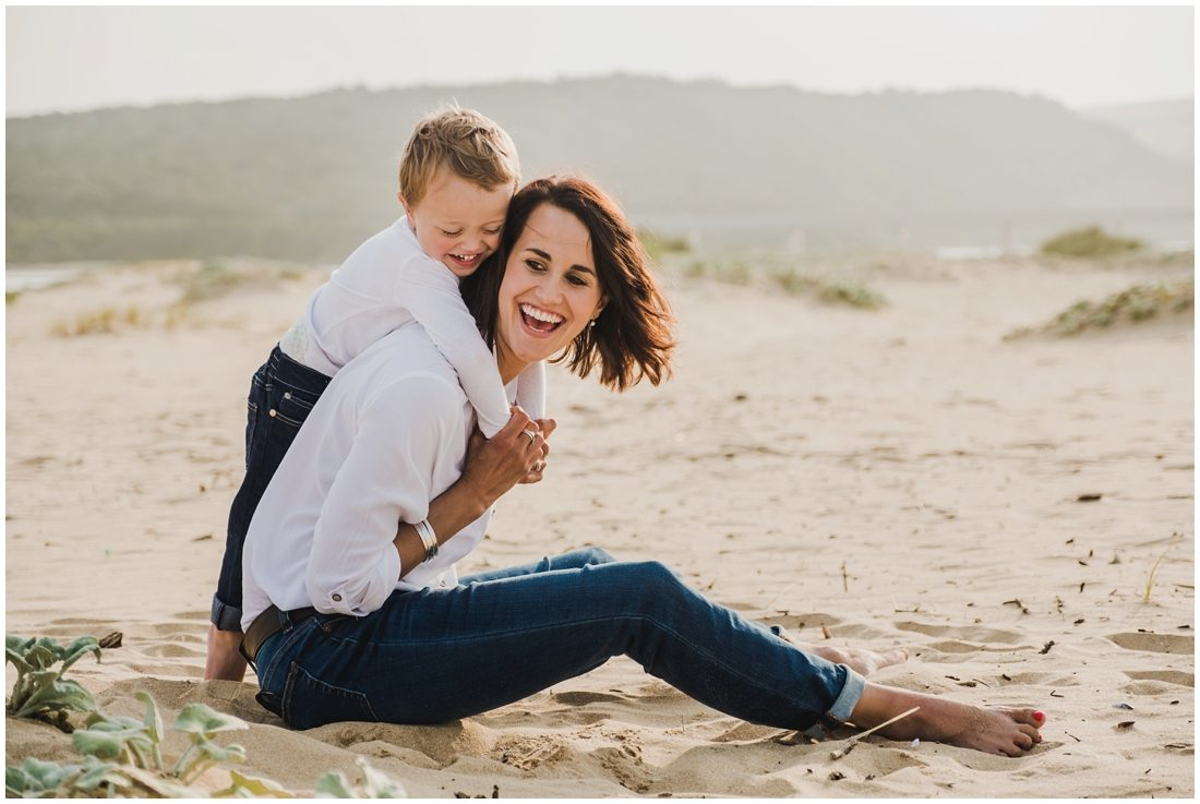 klein brak brak bester family beach portraits_0020