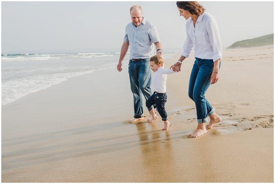 klein brak brak bester family beach portraits_0021