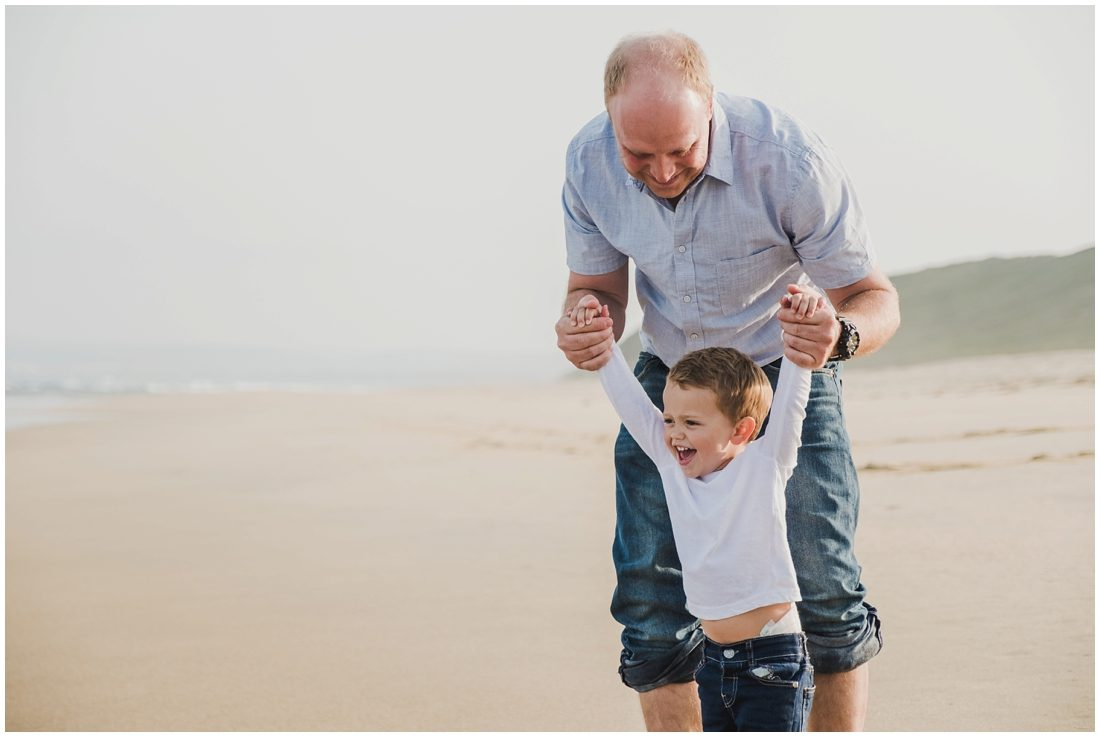 klein brak brak bester family beach portraits_0022