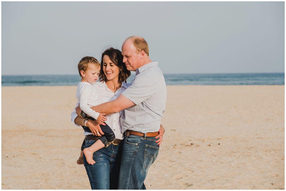 klein brak brak bester family beach portraits_0024