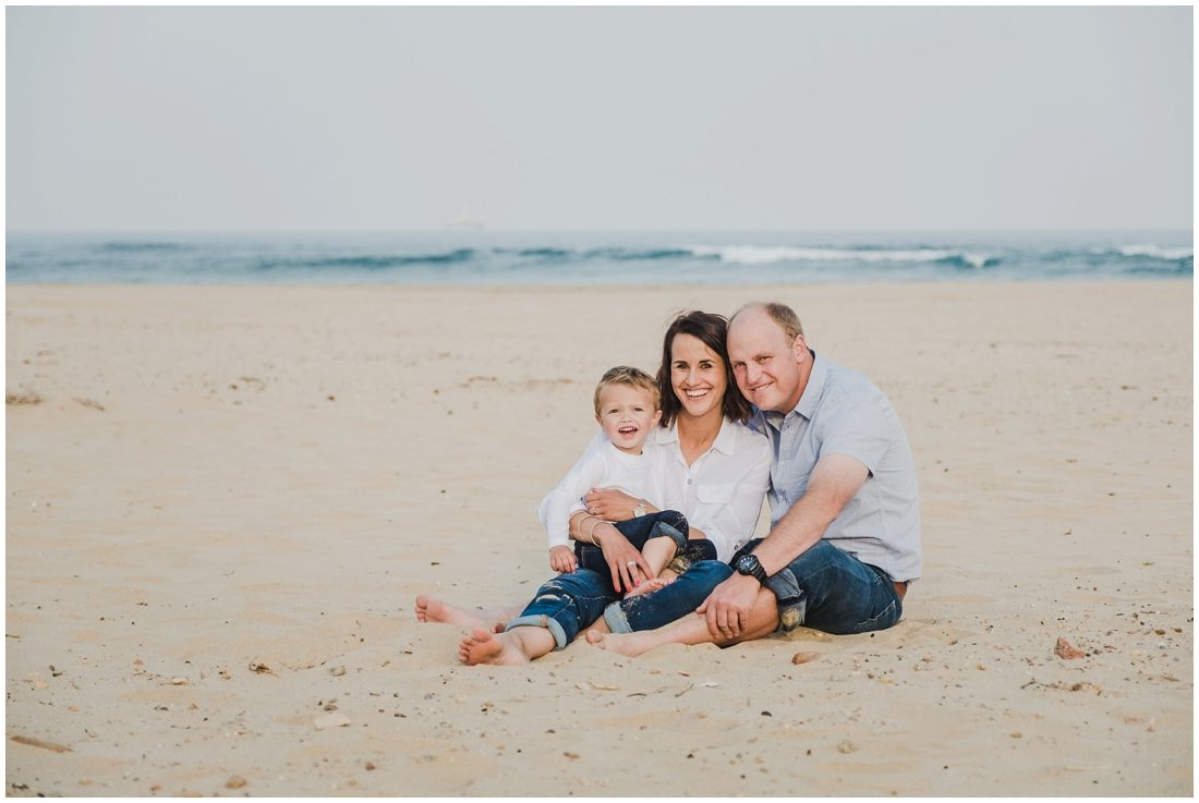 klein brak brak bester family beach portraits_0027