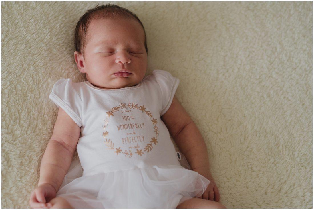 mossel bay newborn lifestyle baby girl olivia_0024