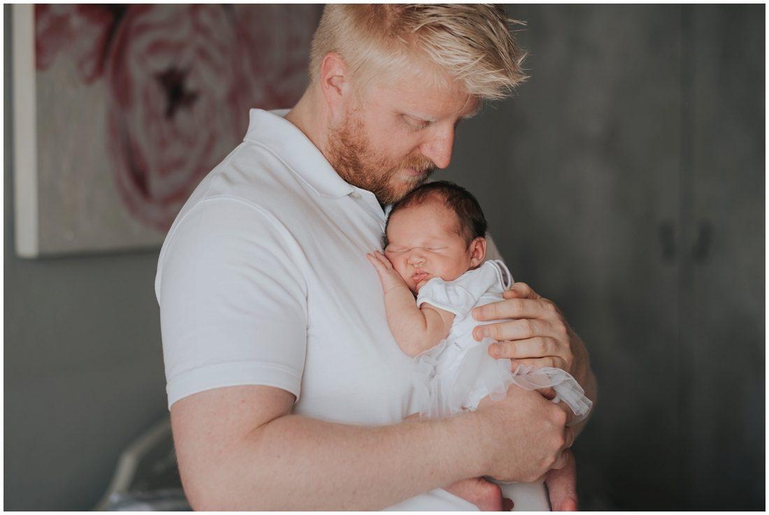 mossel bay newborn lifestyle baby girl olivia_0031