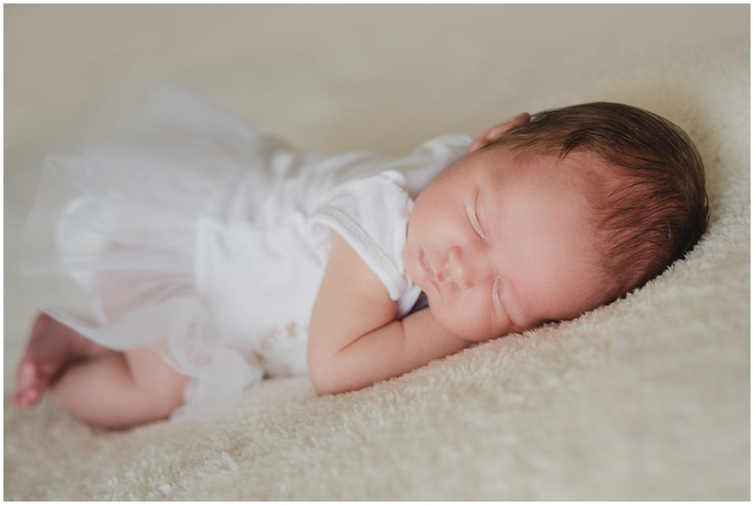 mossel bay newborn lifestyle baby girl olivia_0035