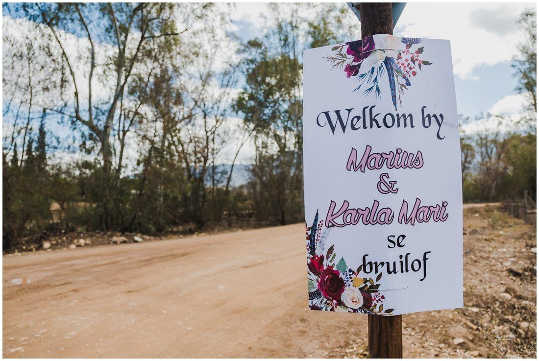 oaksrest vineyards ladismith wedding marius and karla mari_0001