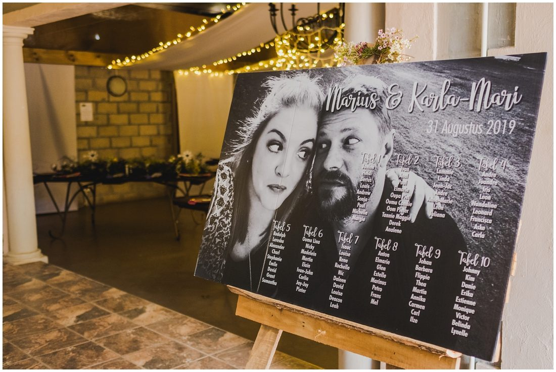 oaksrest vineyards ladismith wedding marius and karla mari_0004