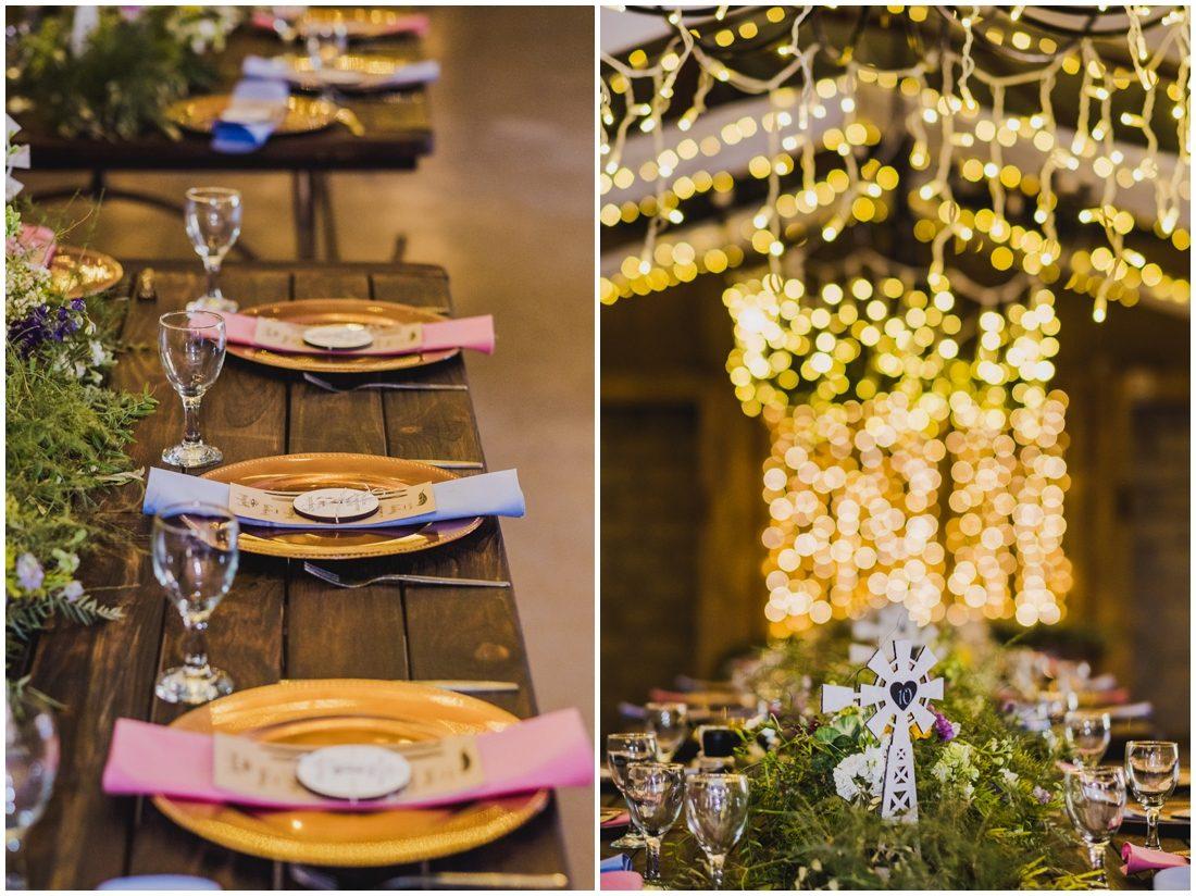 oaksrest vineyards ladismith wedding marius and karla mari_0005