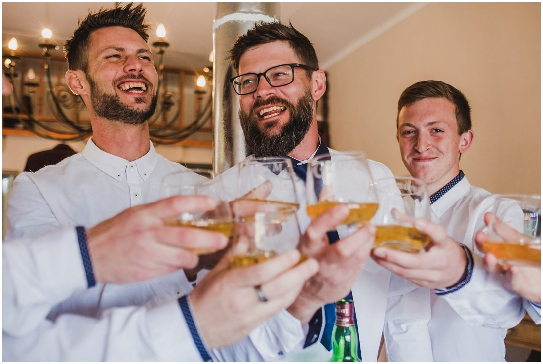 oaksrest vineyards ladismith wedding marius and karla mari_0008