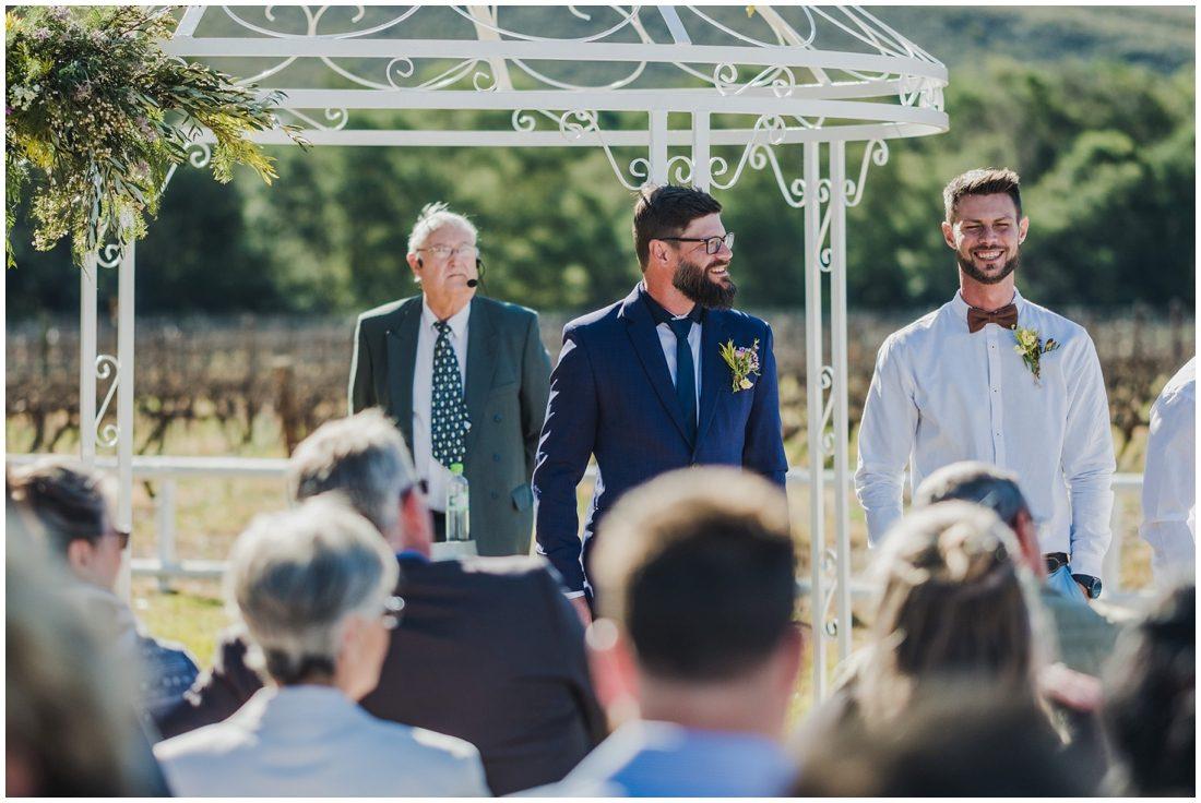oaksrest vineyards ladismith wedding marius and karla mari_0021