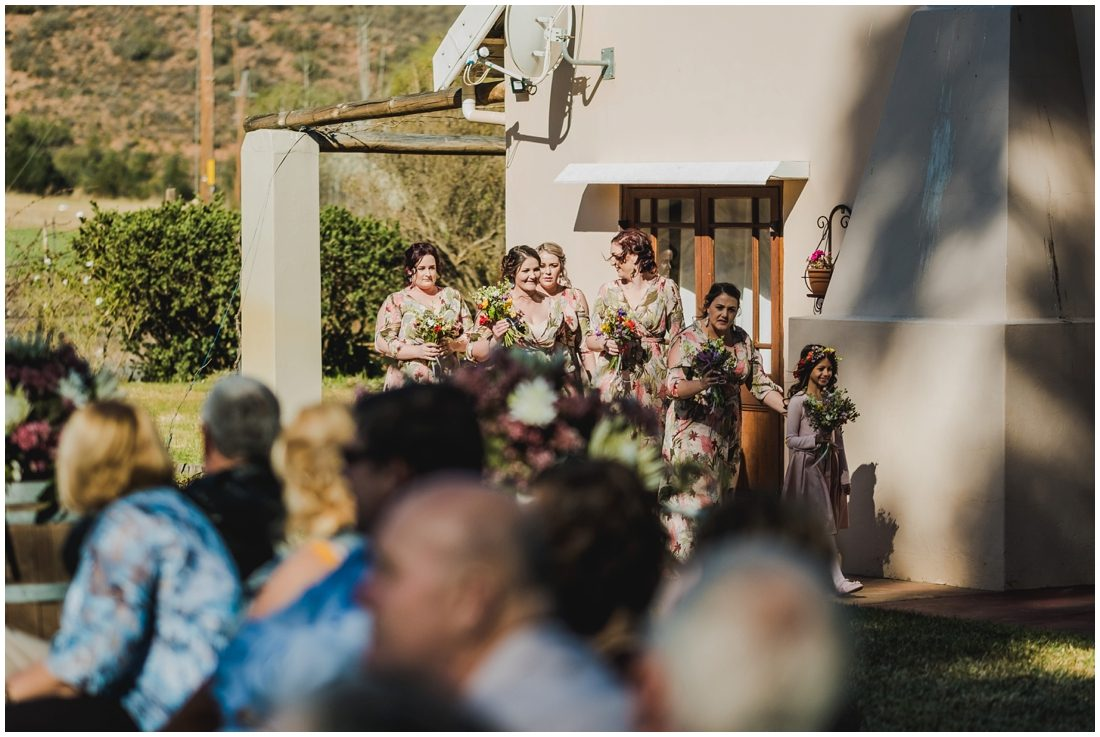 oaksrest vineyards ladismith wedding marius and karla mari_0023