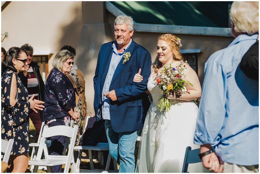 oaksrest vineyards ladismith wedding marius and karla mari_0024