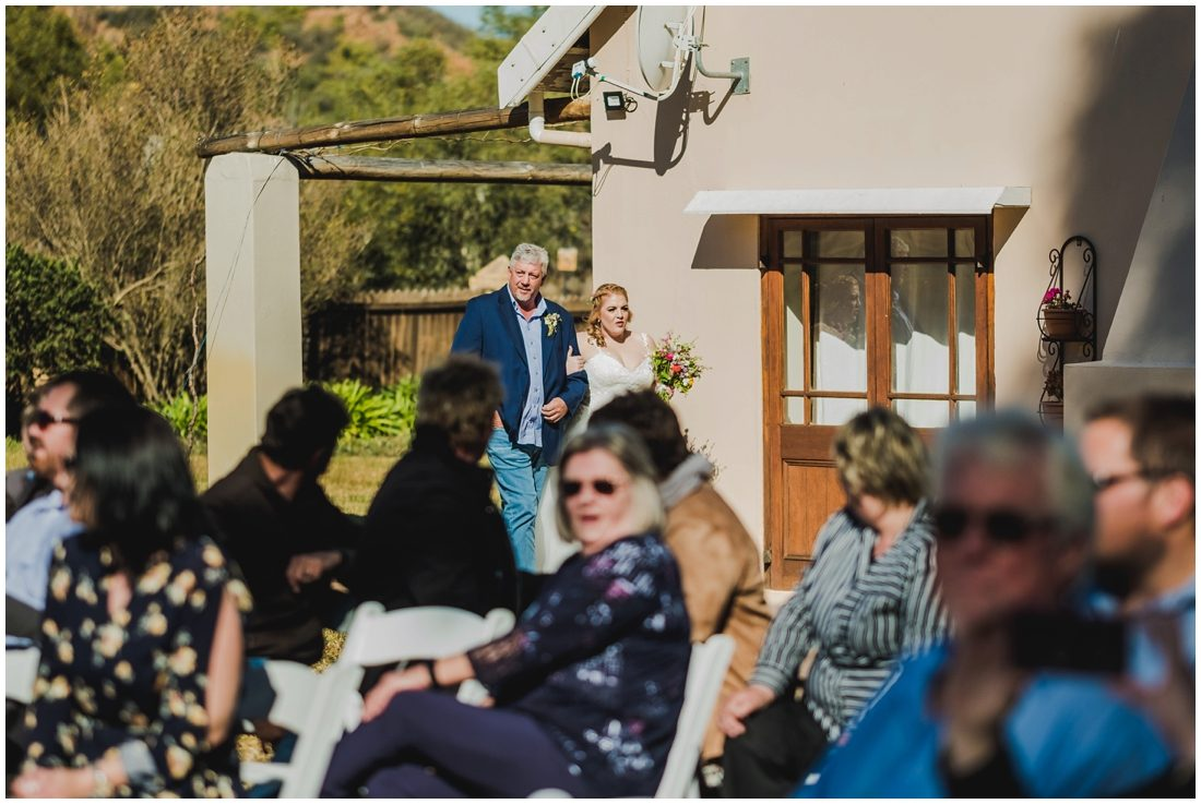 oaksrest vineyards ladismith wedding marius and karla mari_0025