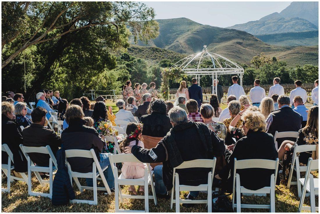 oaksrest vineyards ladismith wedding marius and karla mari_0027