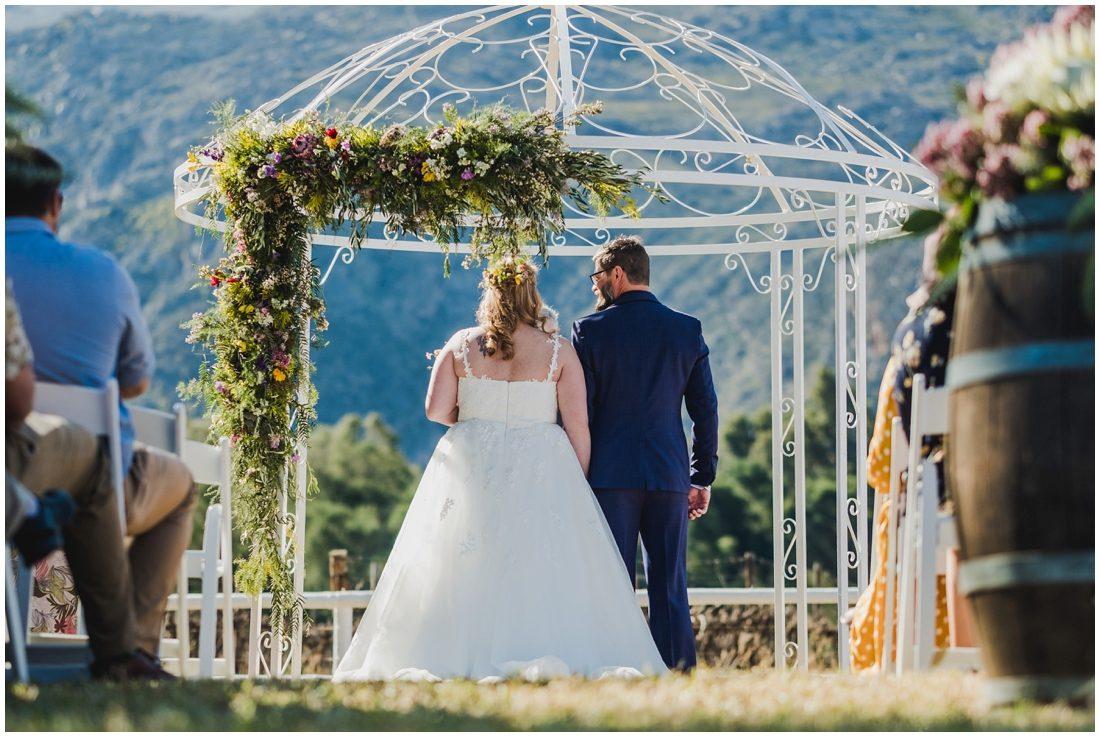 oaksrest vineyards ladismith wedding marius and karla mari_0028