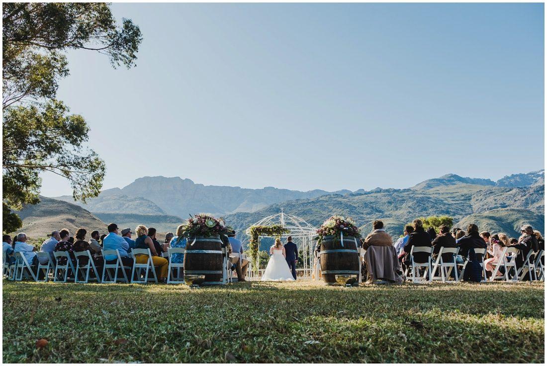 oaksrest vineyards ladismith wedding marius and karla mari_0029