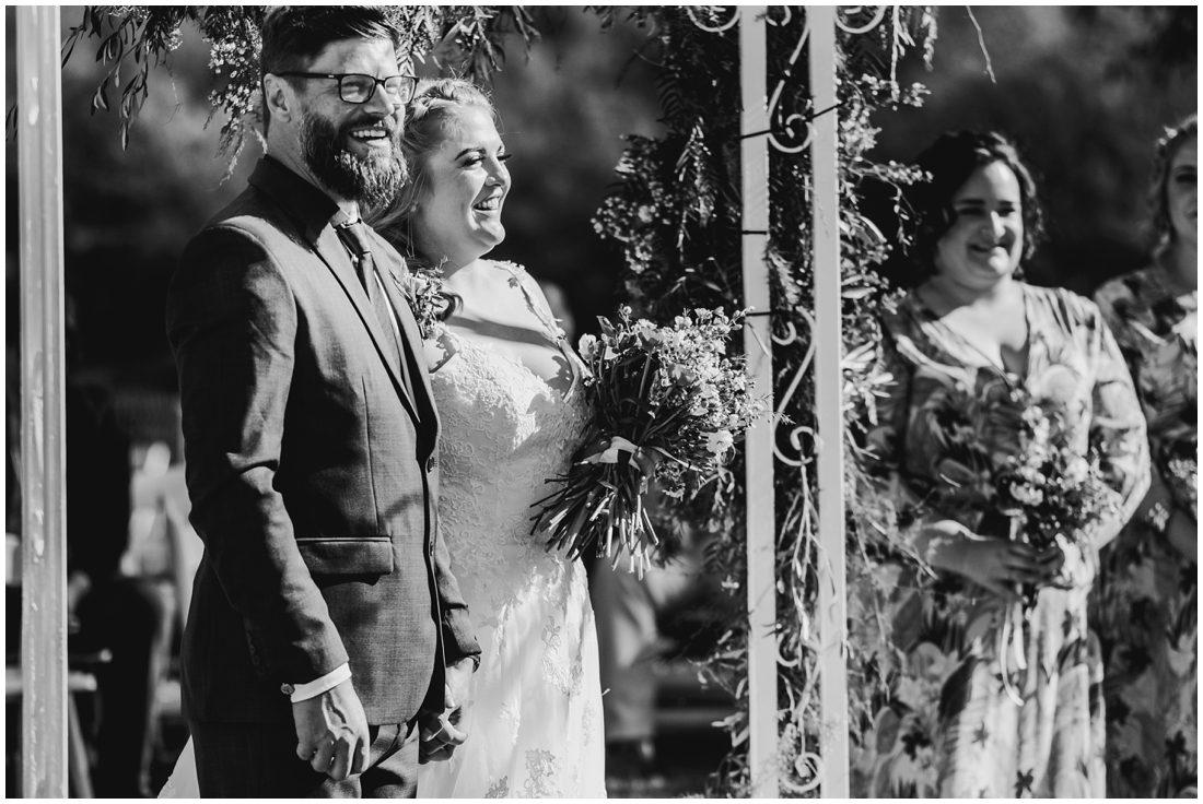 oaksrest vineyards ladismith wedding marius and karla mari_0030