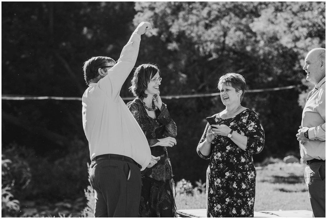 oaksrest vineyards ladismith wedding marius and karla mari_0038