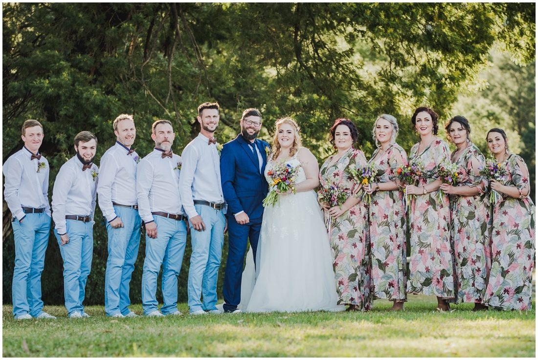 oaksrest vineyards ladismith wedding marius and karla mari_0043