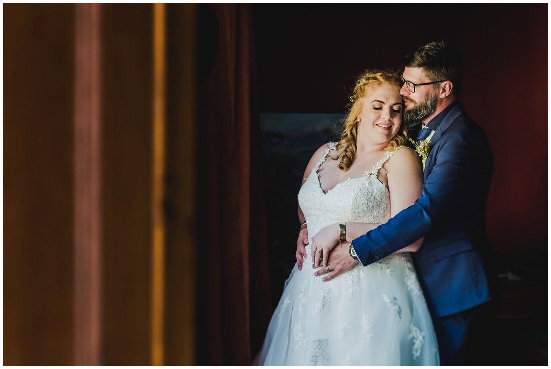 oaksrest vineyards ladismith wedding marius and karla mari_0044