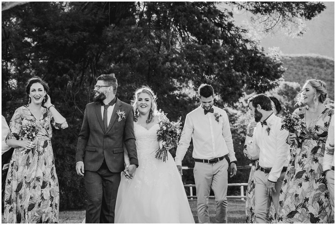 oaksrest vineyards ladismith wedding marius and karla mari_0045