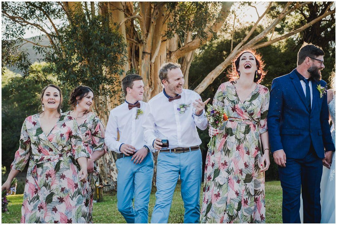 oaksrest vineyards ladismith wedding marius and karla mari_0046
