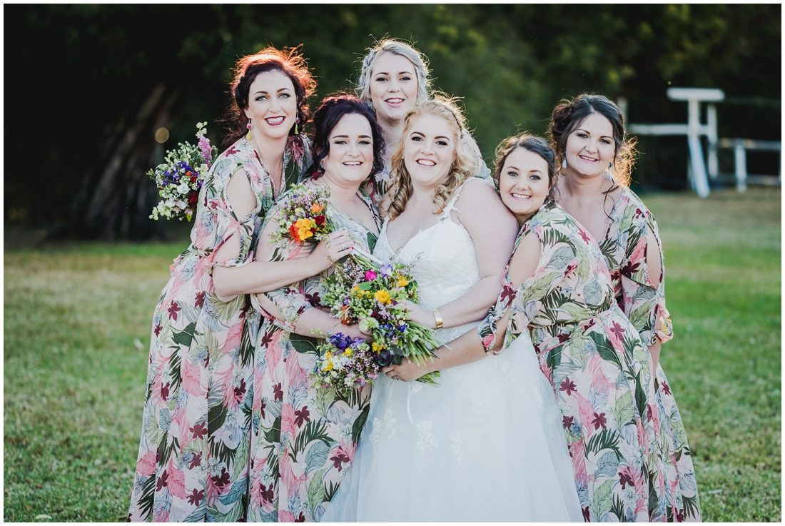oaksrest vineyards ladismith wedding marius and karla mari_0048
