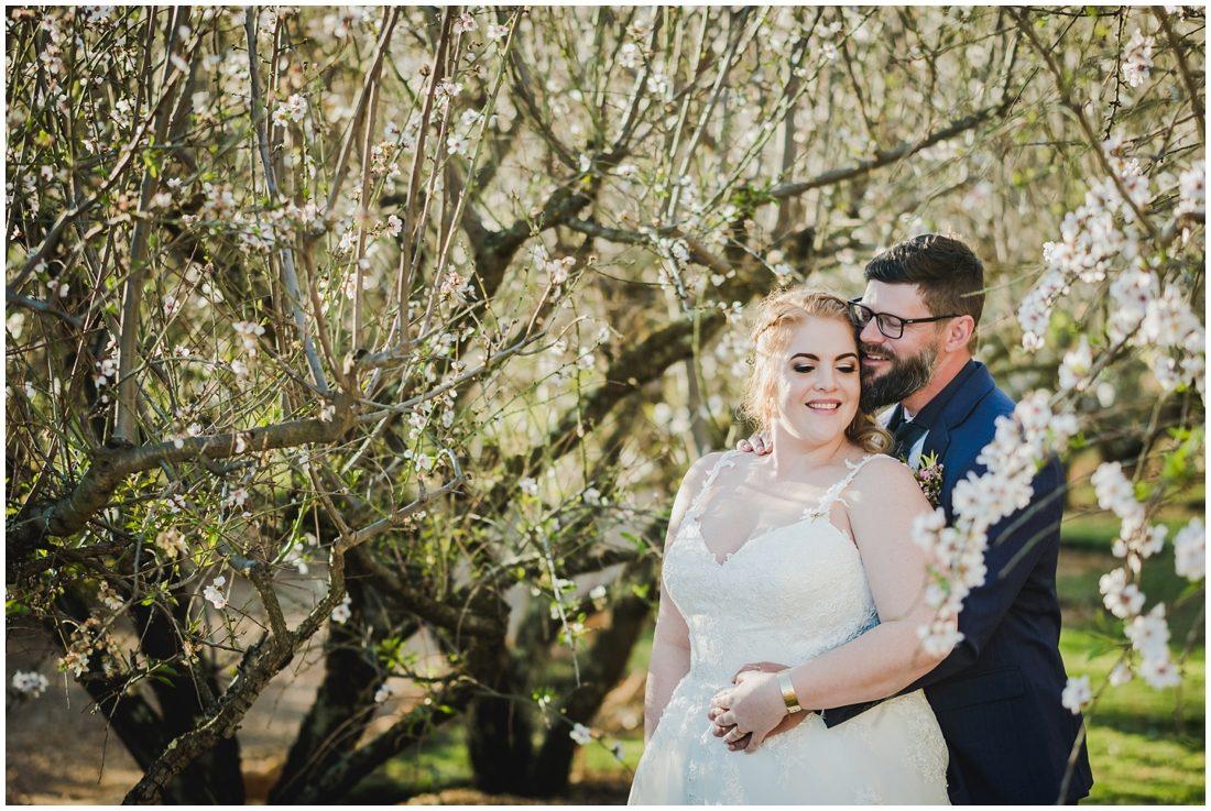 oaksrest vineyards ladismith wedding marius and karla mari_0050