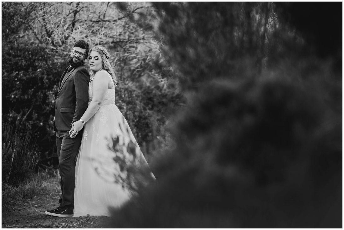 oaksrest vineyards ladismith wedding marius and karla mari_0052