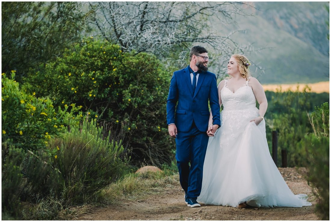 oaksrest vineyards ladismith wedding marius and karla mari_0053