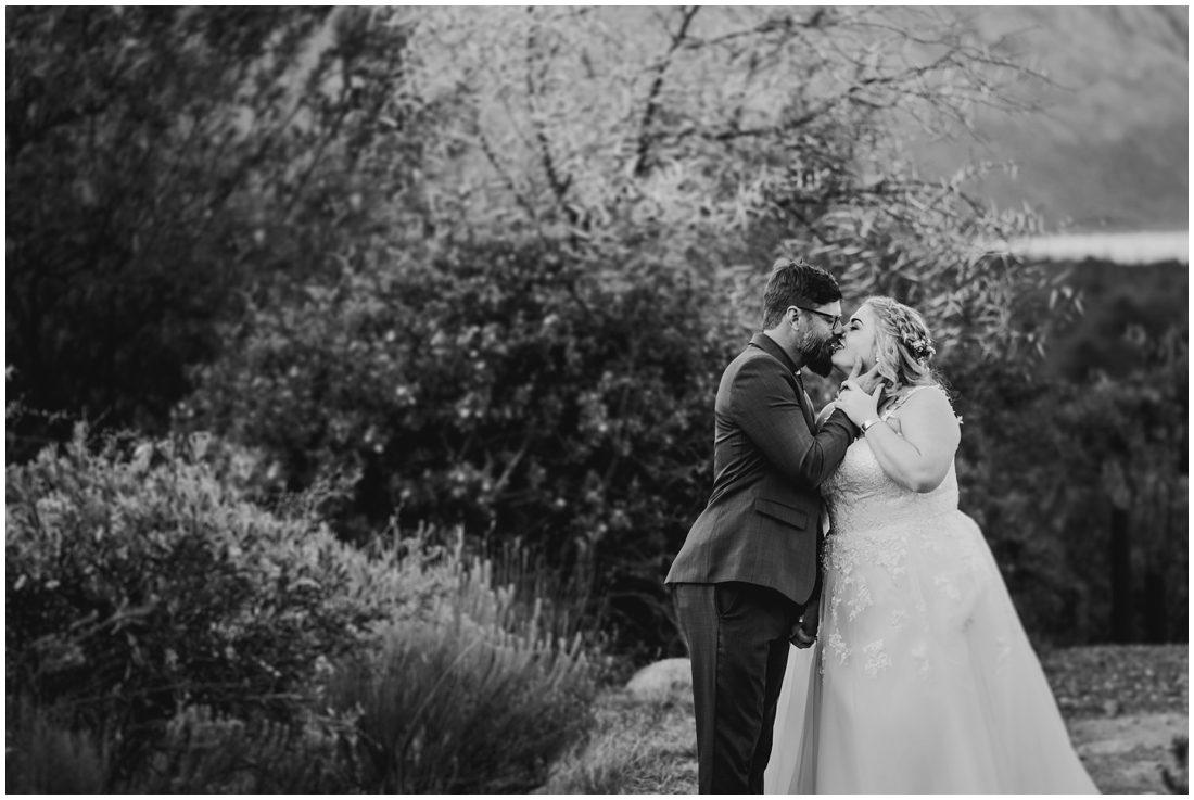 oaksrest vineyards ladismith wedding marius and karla mari_0054