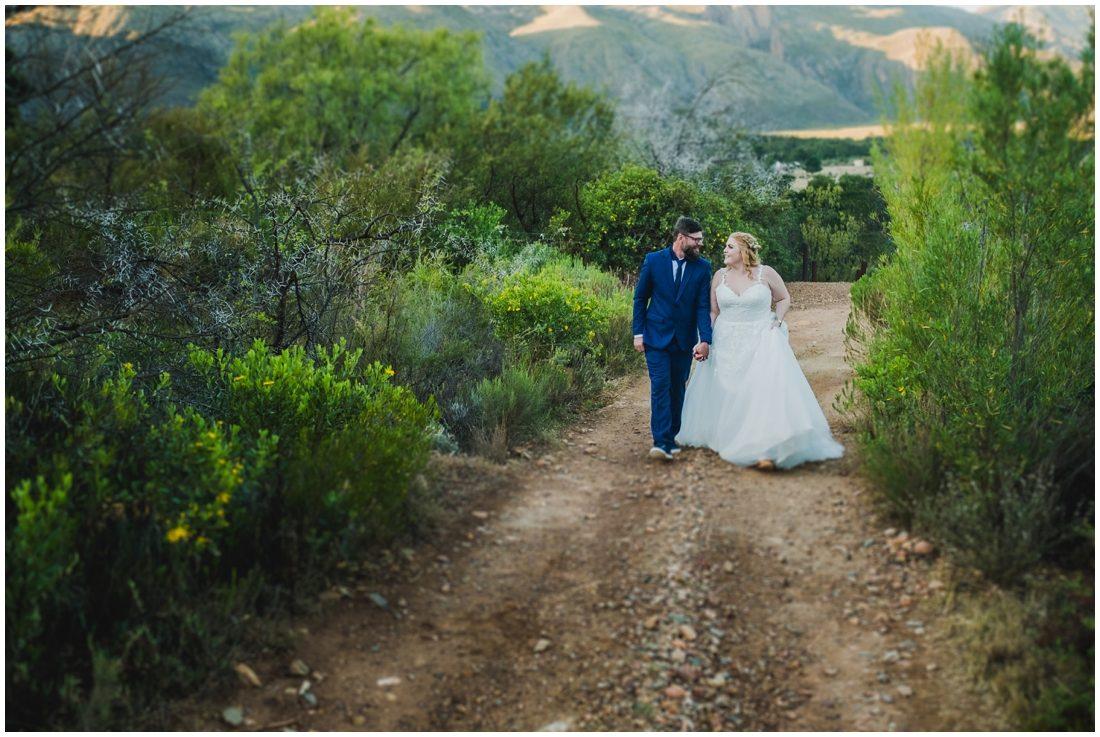 oaksrest vineyards ladismith wedding marius and karla mari_0056
