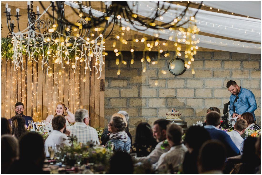 oaksrest vineyards ladismith wedding marius and karla mari_0059