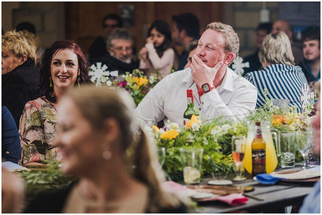 oaksrest vineyards ladismith wedding marius and karla mari_0060